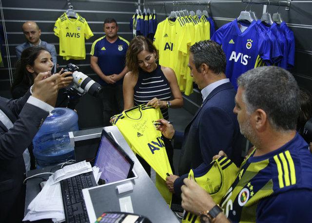 Kjaer için şoke eden istek! Fenerbahçe'den son dakika transfer haberleri