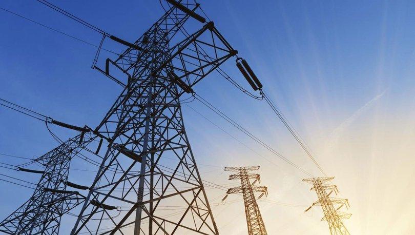 Elektrikte kurulu güç