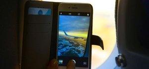 1500 TL'lik yeni harç iPhone'u nasıl etkileyecek?