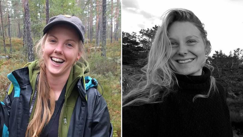 İskandinav turistleri öldürmekten suçlu bulunan 3 Faslı IŞİD destekçisine idam cezası