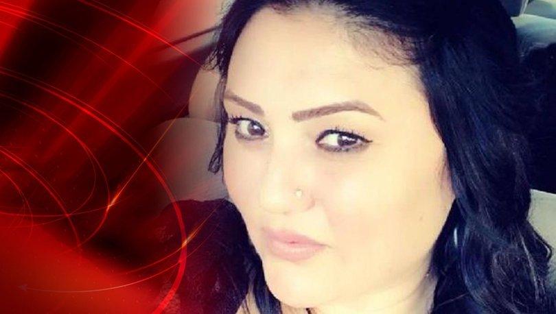İki grubun sokak ortasındaki kavgasında genç kadın canından oldu - Haberler