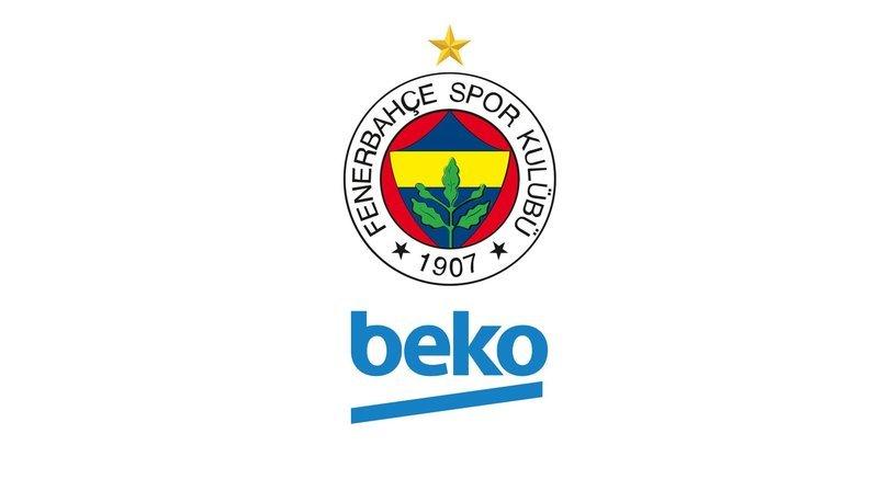 Fenerbahçe Beko'nun Euroleague fikstürü belli oldu