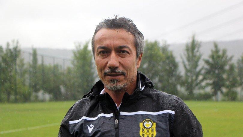 Ali Ravcı: