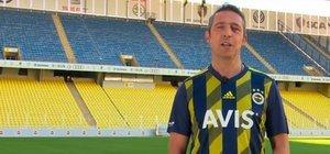 Ali Koç'tan Dünya Fenerbahçeliler Günü mesajı