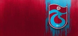Trabzonspor'dan bir transfer daha