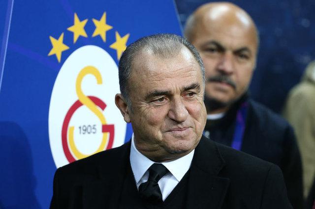 Galatasaray son dakika transfer haberleri! Fatih Terim onu istiyor: Diagne'de sıcak gelişme