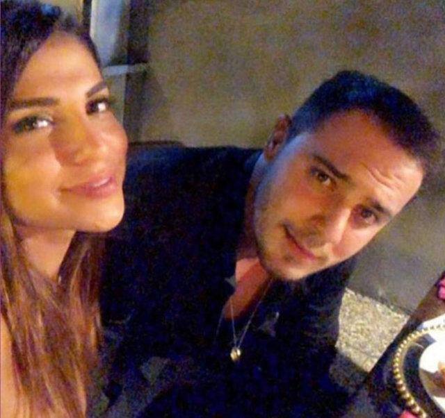 Bircan Bali sevgilisi Ömer Gezen ile ayrıldı - Magazin haberleri Instagram