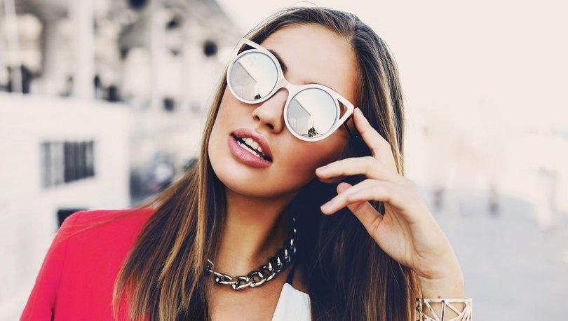 Güneş gözlüğü alırken hangi cam rengi tercih edilmeli?