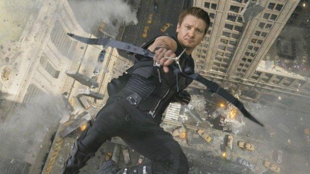 'Blade' geliyor, Marvel Evreni büyüyor