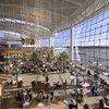 Havalimanında vakit geçirme yöntemleri