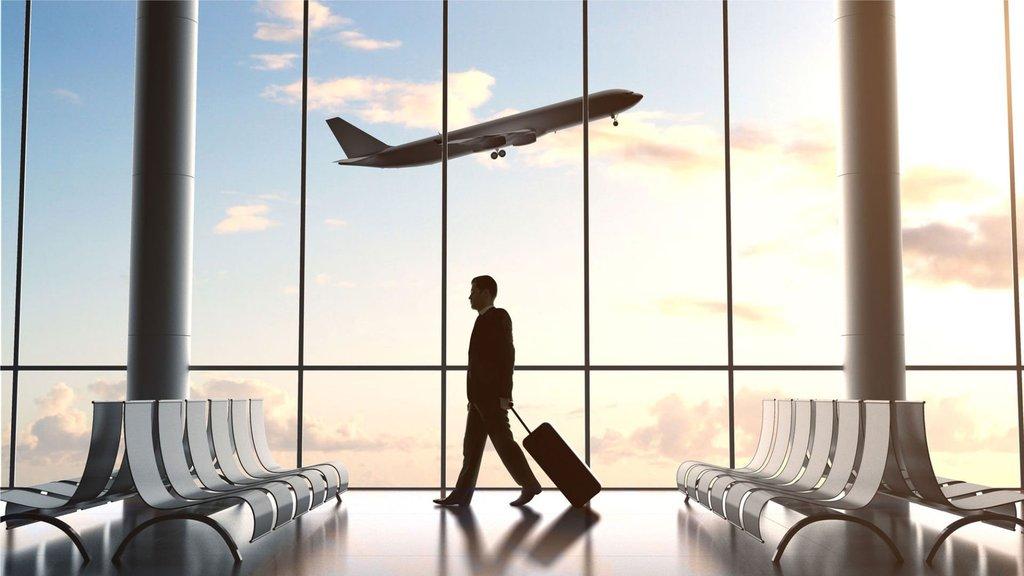 Uçak biletlerinde 'Tavanı yükseltin' talebi