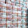 Hazine alacakları 18,6 milyar lira