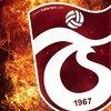 İşte Trabzonspor'un UEFA'daki rakibi