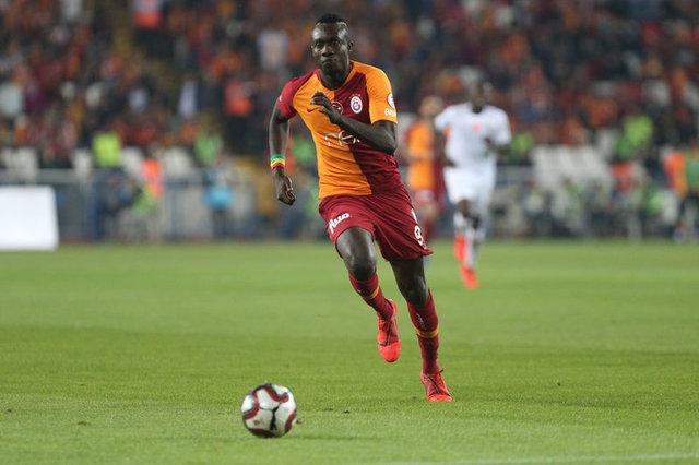 Son dakika Galatasaray transfer haberleri! Şampiyonlar Ligi için üç yıldız birden gelecek! İşte o isimler
