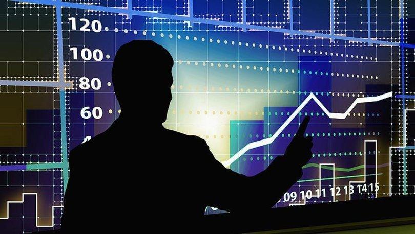 Küresel piyasalar veri gündemi