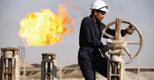 İki şirkete daha doğal gaz ihracat lisansı