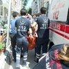 Esenyurt'ta iki kadına evlerinde silahlı saldırı!