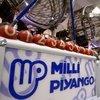 Milli Piyango için teklifler toplandı