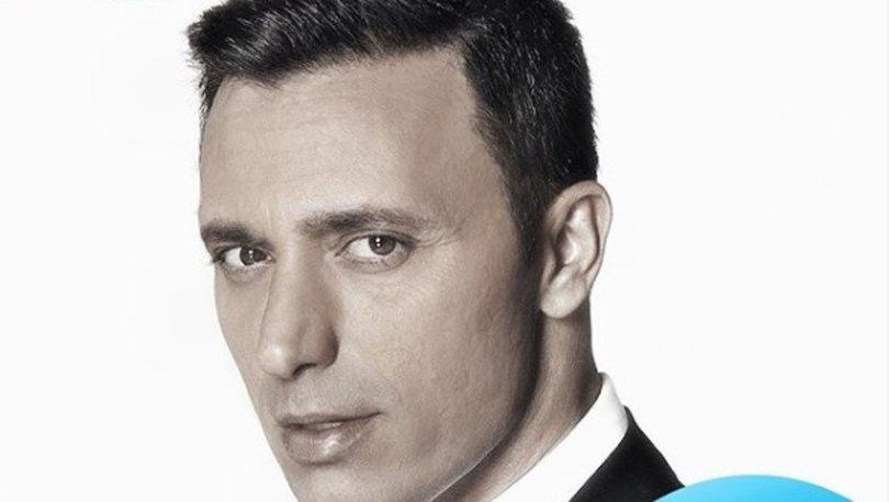 23 Temmuz Hadi ipucu 20.30: Mustafa Sandal'ın 2003 yılında 5 İngilizce şarkı seslendirdiği albümü hangisidir? Hadi ipucu sorusu ve cevabı