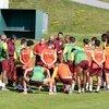 Galatasaray hazırlık maçı ne zaman?