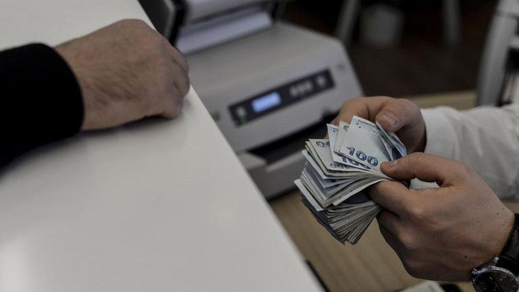Yeni kredi düzenine doğru