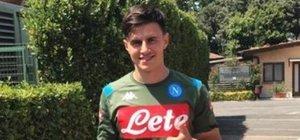 Serie A'nın gözü Süper Lig'de