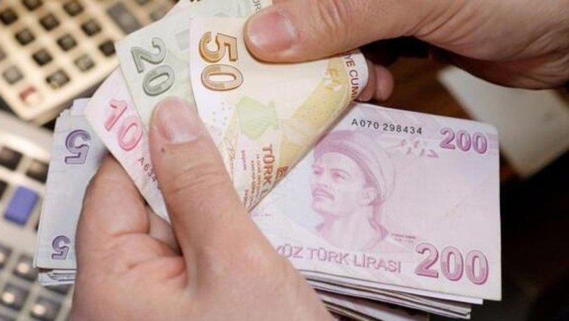 Asgari ücret destek tutarı ne kadar? 2019 Asgari ücret destek sorgulama nasıl yapılır?