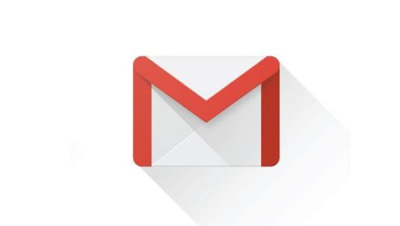 Gmail şifre değiştirme nasıl yapılır? Gmail şifre işlemleri...