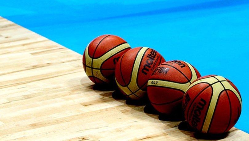 Kadınlar Basketbol Süper Ligi'nde kura çekimi yarın