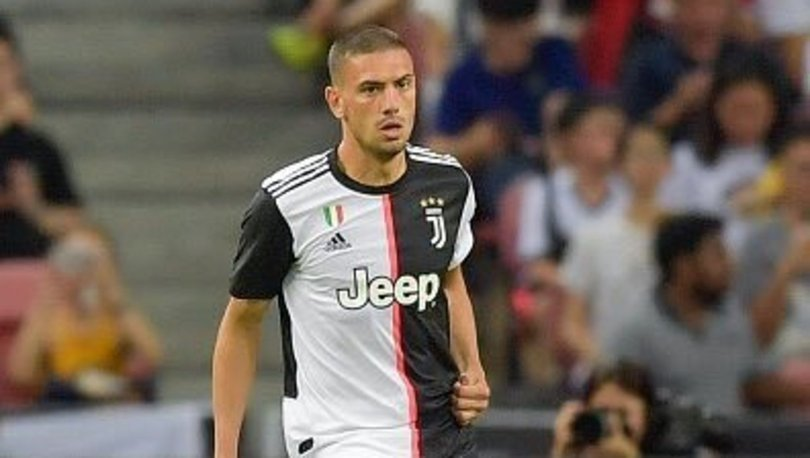 Juventus: 5 - Inter: 4 | MAÇ SONUCU (Penaltılarla)