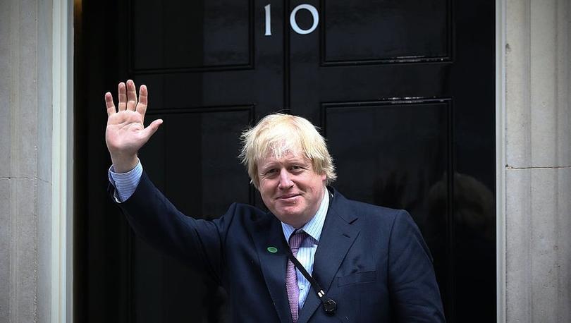 Boris Johnson seçmenlerin sadece yüzde 0,34'ünün kararıyla nasıl İngiltere başbakanı olabiliyor?