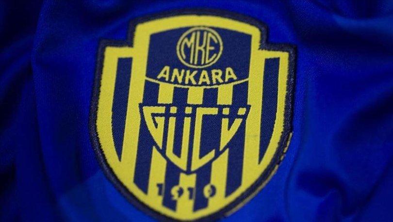 Ayhan Atik