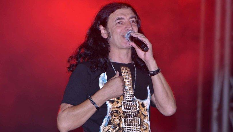 Murat Kekilli, Kocaeli halkını coşturdu - Magazin haberleri