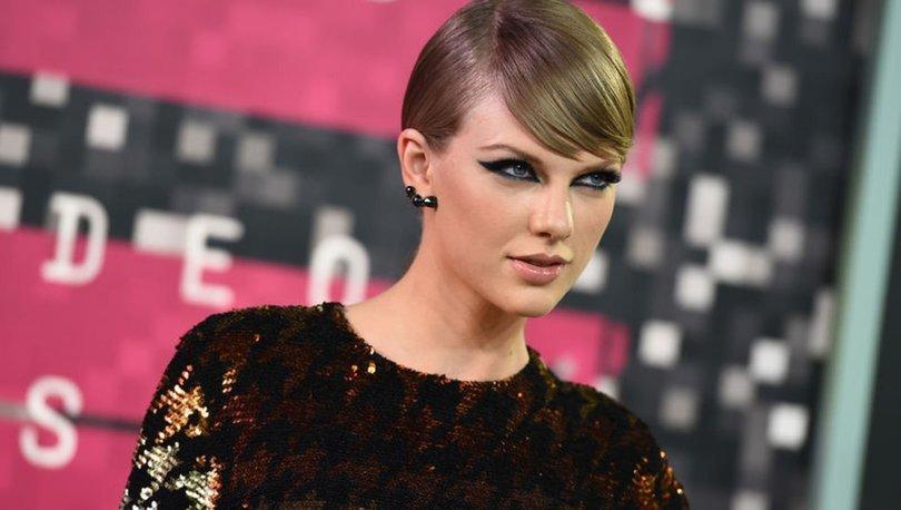 MTV Video Müzik Ödülleri'nin adayları belli oldu