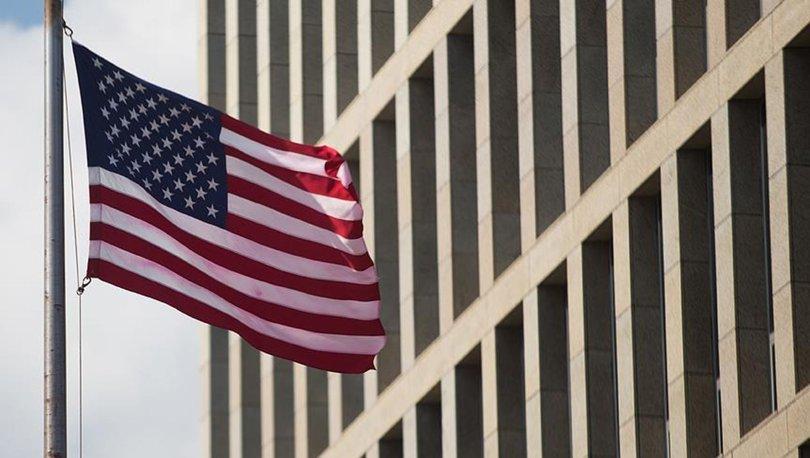 ABD'de federal hükümet idam cezası infazlarını yeniden getiriyor