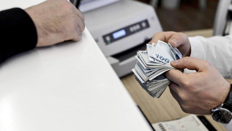 Konut kredisi faizleri ne olacak
