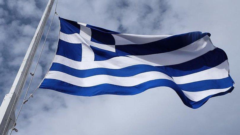 Yunanistan Dışişleri Bakanı Dendiastan Türkiye açıklaması