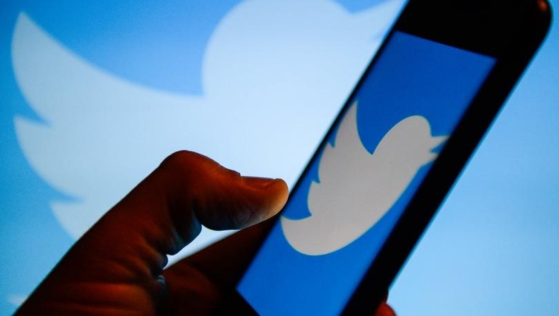 Twitter'daki 'retweet' butonunun mucidi: 'Dört yaşındaki bir çocuğun eline dolu bir silahı verdik'