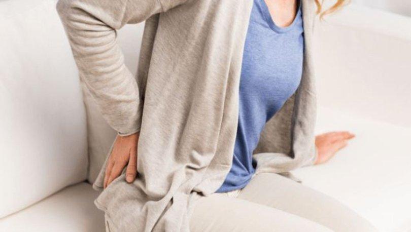 Böbrek taşı nedir? Böbrek taşı belirtileri nelerdir? Böbrek taşı tedavisi nasıldır?