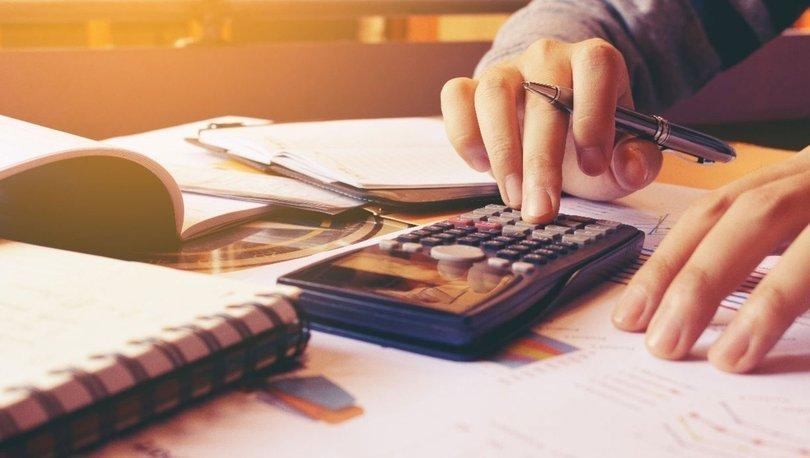 Hanehalkları bütçelerinden en fazla payı konut ve kira harcamasına ayırdı - haberler