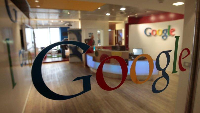 Google kazancı