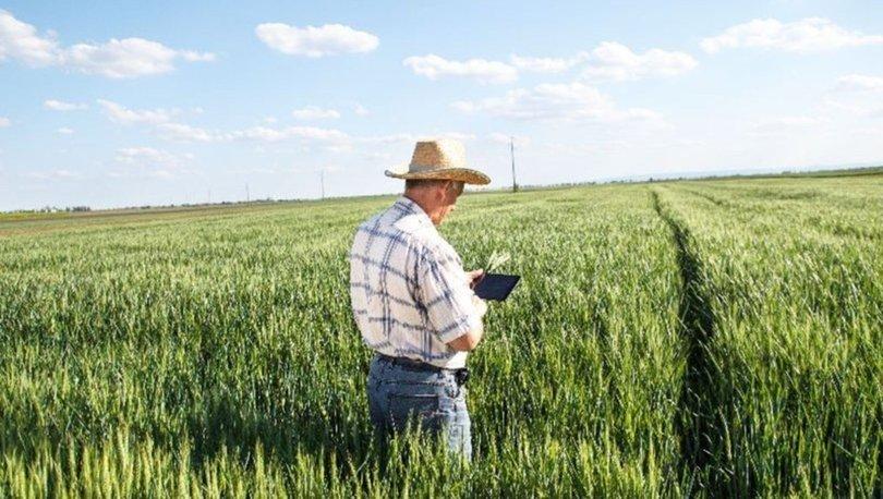 Tarım sigortası ile emeklilik nedir? Emeklilik şartları 2019, Tarım sigortası primi ne kadar 2019