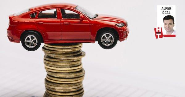 İhtiyaç ve taşıt kredisi faizleri kaça düşecek?