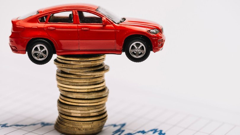İhtiyaç ve taşıt kredisi faizleri kaça düşecek? İşte faiz beklentisi