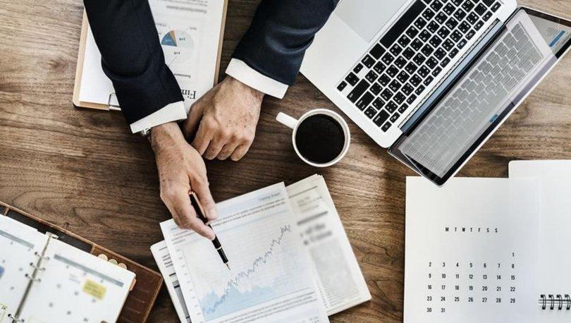 Kooperatiflere ve girişimciye