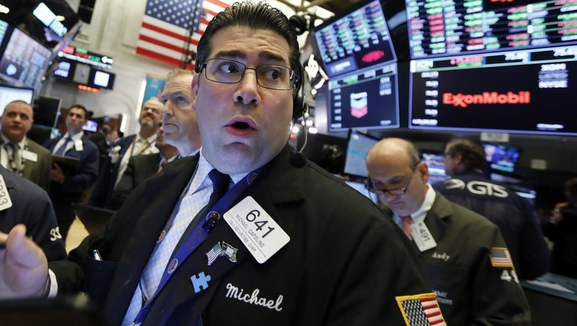 11 yıl sonra bir ilk yaşanacak! Küresel ekonomide nefesler tutuldu - Haberler