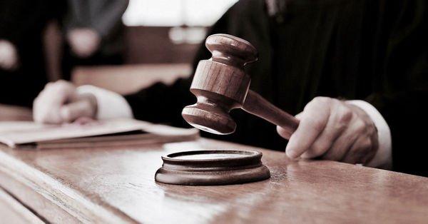 Yargıtay'dan tüm çalışanları ilgilendiren emsal karar