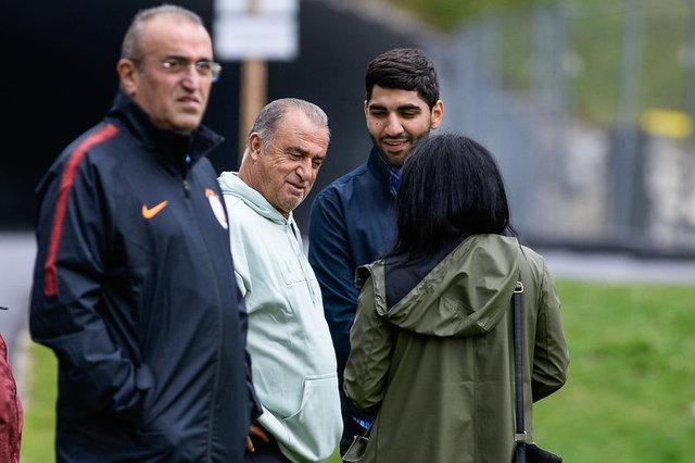 Son dakika: Galatasaray transferde bombayı patlattı! Nainggolan, Aslan oluyor!