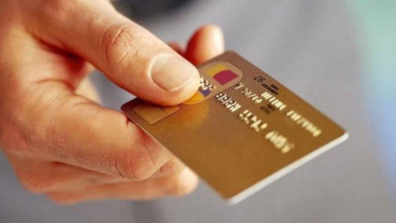 Kredi kartı faiz oranı ne kadar? Kredi kartı faiz oranı son durum! Kredi kartı faizi güncel oran ne?