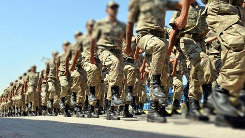 Bedelli askerlik kura çekimi ne zaman? Bedelli askerlik ücreti ne kadar?